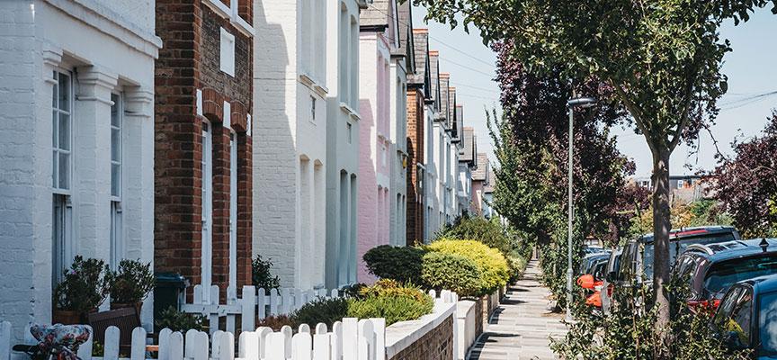 Barnes properties